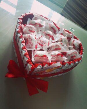 14 февраля (День влюбленных)